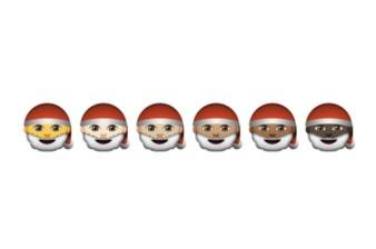 23-emoji-diversity-santa-w710-h473